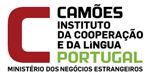 Camoes-IP_150px