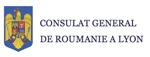 Consulat RoumaniePETIT