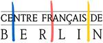 Logo-CFB_PETIT