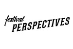 Perspectives_2014_SW