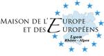 Maison-de-lEurope_150px