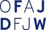 OFAJ_DFJW_Logo_1000px_WebPETIT