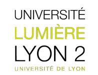 Universite-Lyon-2_150px