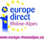 europedirectLyon