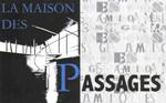 logoMaisonPassages1-150px