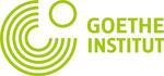 GI_Logo_horizontal_green_sRGBPETIT