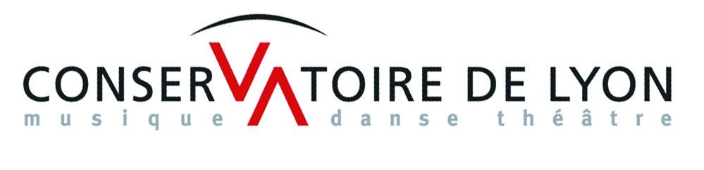 Logo_CRR_Partenaire