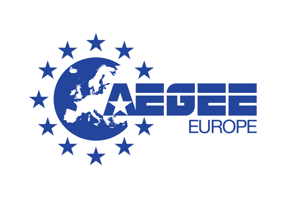 Logo AEGEE-Europe (1) petit