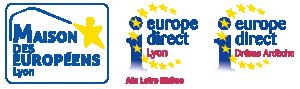 Maison de l'Europe 2019