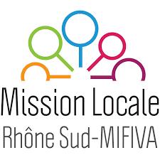 Mission Locale Rhone Sud
