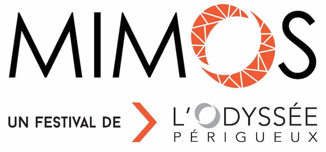 LOGO_MIMOS_FESTIVAL
