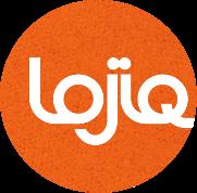 logo LOJIQ