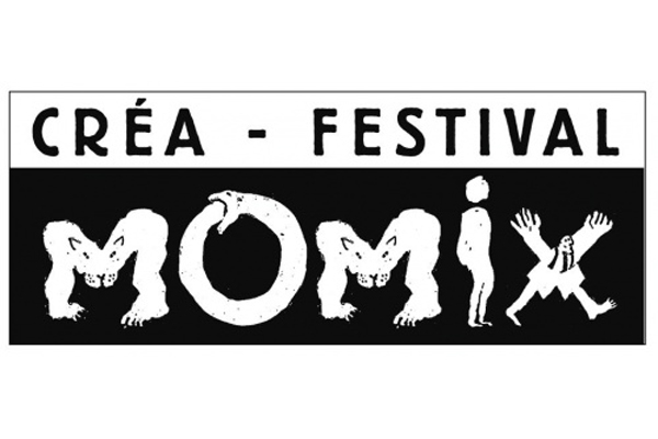 CREA MOMIX