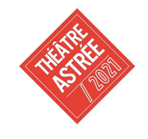 Théâtre Astrée